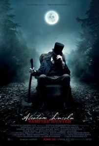 http://www.impawards.com/2012/abraham_lincoln_vampire_hunter.html