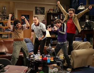 http://tvseriesfinale.com/tv-show/the-big-bang-theory-renewed-19040/