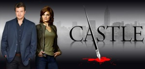 http://writing.pinartarhan.com/castle-tv-series-recommended-for-all-writers/