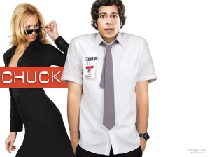 http://yochascience.com/chuck-season-5-episode-5-s05e05-chuck-versus-the-hack-off/
