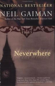http://portadaz.tumblr.com/post/24804418999/coverspy-neverwhere-neil-gaiman-f-20s